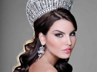 Cynthia de la Vega: Beauty Queen Wronged
